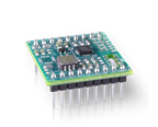 Inclinometer, Accelerometer, Gyro, Vibration Sensor, Tilt Sensor, MEMS IMU, AHRS – Modules