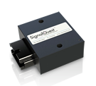 Inclinometers, Accelerometers, Vibration Sensors, IMU and AHRS Ruggedized Systems — SQ-RPS Sensor Thumbnail Image