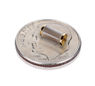 Tilt & Vibration Sensor, Ultra Low Power, Omnidirectional — SQ-SEN-200 Sensor Thumbnail Image